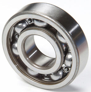 high temperature A/C Compressor Bearing Rear,Outer NATIONAL 203