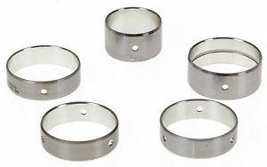 high temperature Engine Camshaft Bearing Set fits 1965-1989 Plymouth Gran Fury Caravelle Valiant