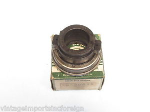 high temperature Dodge Colt 5 Speed & Plymouth Arrow 200 GS GT New Green Clutch Release Bearing