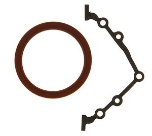 high temperature Engine Main Bearing Gasket Set fits 1987-2000 Plymouth Voyager Grand Voyager Acc