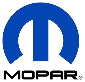 high temperature BRAND  MOPAR OEM ENGINE CAMSHAFT STD BEARING 2013-2015 DODGE DART #5047596AB