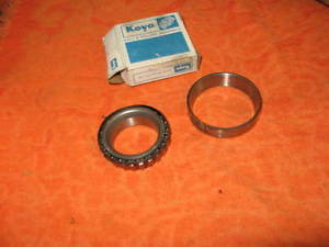 high temperature 1983 84 85 86 87 88 89 90 91 92 -1995 chysler dodge plymouth rear wheel bearing