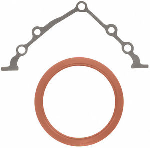 high temperature Fel-Pro BS40562 Rear Main Bearing Seal Set