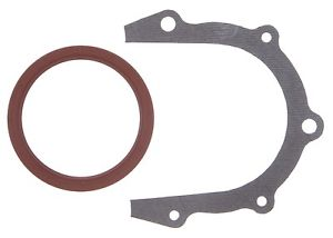 high temperature Engine Main Bearing Gasket Set fits 1990-2000 Plymouth Grand Voyager Prow