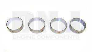 high temperature Engine Camshaft Bearing Set DNJ CB1122