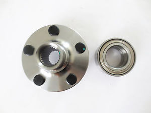 high temperature Front Left or Right Wheel Hub & Bearing Set Chrysler PT Cruiser  / Dodge Neon