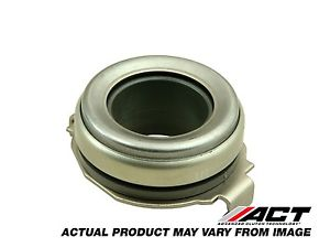 high temperature ACT (Advanced Clutch) RB210 Release Bearing