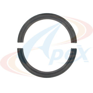 high temperature Engine Main Bearing Gasket Set Apex Automobile Parts ABS256