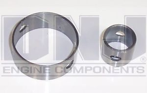 high temperature Engine Balance Shaft Bearing Set DNJ BS145