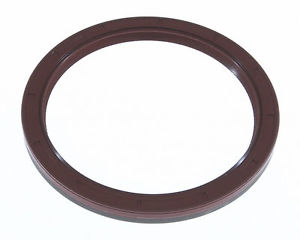 high temperature Victor JV1659 Rear Main Bearing Seal Set
