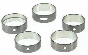 high temperature Sealed Power 1453M Cam Bearings Direct Replacement B100 Chrysler Big Block Kit