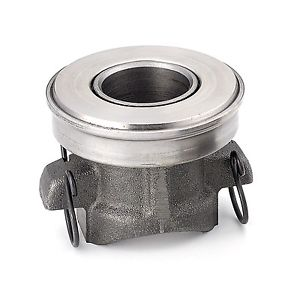 """high temperature Hays 70-110 High Performance Clutch Throwout Bearing Bearing Width 1.634"""""""