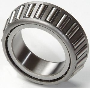 high temperature Timken 11590 Steering Knuckle Bearing fit International  65-71