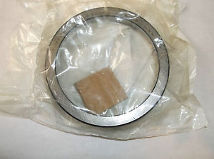 high temperature OEM MOPAR CHRYSLER DODGE JEEP PLYMOUTH DIFFERENTIAL BEARING  03723569