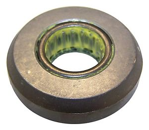 high temperature Crown Automotive 53009180AB Pilot Bearing Sleeve & Bearing Assembly