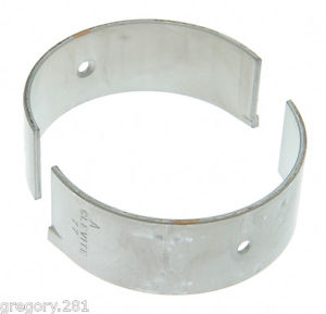 high temperature TRW CB3800P .75mm Engine Connecting Rod Bearing