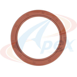 high temperature Engine Main Bearing Gasket Set Apex Automobile Parts ABS248