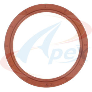 high temperature Engine Main Bearing Gasket Set Apex Automobile Parts ABS265