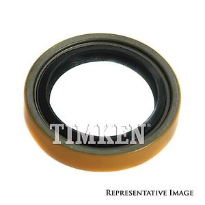 high temperature Timken 710056 Rear Main Bearing Seal