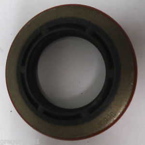 high temperature Federal Mogul National 8660S Axle Output Shaft Wheel Bearing Oil Seal 575X90738
