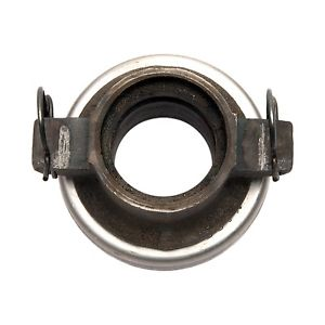 high temperature Centerforce N1703 Throwout Bearing