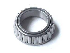high temperature Auto Trans Output Shaft Bearing For Dodge Plymouth Chrysler Neon Voyager