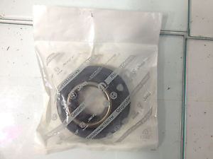high temperature 1984-93 DODGE PICK-UP/SPORT Spindle Bearing and Seal Kit Genuine OEM 4210968