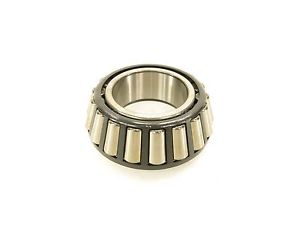 high temperature  OEM Ford Differential Pinion Roller Bearing F3TZ-4630-A F-150 F-250 F-350