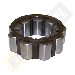 high temperature Needle Bearing NV3500, NV3550 Dodge Dakota AN 1998/2004