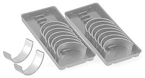 high temperature Sealed Power 8-4835A Rod Bearing Set