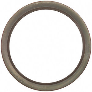 high temperature Fel-Pro BS40182 Rear Main Bearing Seal Set