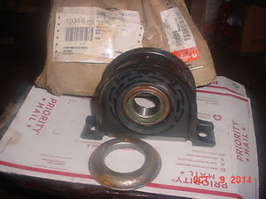 high temperature Drive Shaft Center Support CARRIER Bearing FIT Dodge Ford IHC Mack Ward LaFrance