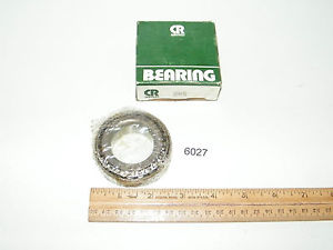 high temperature C/R SKF Ft & Rear Wheel Bearing Manual Transmission Differential Bearing BR5