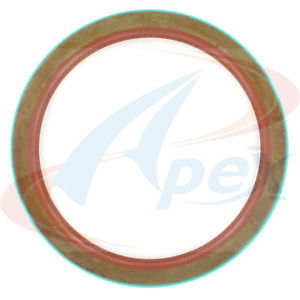 high temperature Engine Main Bearing Gasket Set Apex Automobile Parts ABS1103