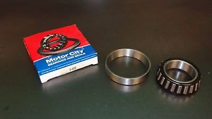 high temperature New Motor City Wheel Bearing and Race S-A38