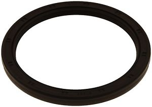 high temperature Engine Main Bearing Gasket Set Rear Victor JV1715