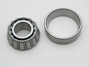 high temperature Timken SET3 Wheel Bearing and Race Set