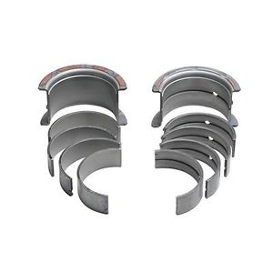 high temperature Sealed Power Competition Series Main Bearing 142M1