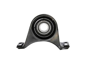 high temperature Center Support Bearing – Rear – Fits 05-10 Dodge Magnum, 300, Charger