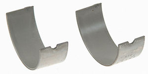 high temperature Sealed Power 3310CPA Rod Bearing