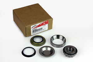 high temperature Dana 60 Lower Kingpin Bearing and Seal Kit GM Dodge Ford