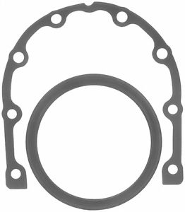 high temperature Fel-Pro BS40658 Rear Main Bearing Seal Set