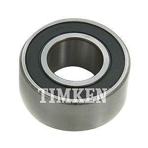high temperature A/C Compressor Bearing fits 1965-1983 Dodge Ramcharger D100 Pickup,W100 Pickup D