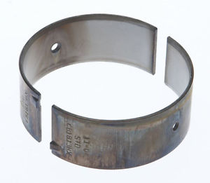 high temperature Engine Connecting Rod Bearing Pair CLEVITE CB-1813HX