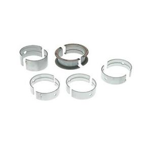 high temperature Clevite P-Series Main Bearing MS963P