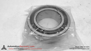 high temperature TIMKEN 5215K BALL BEARING,  #108892