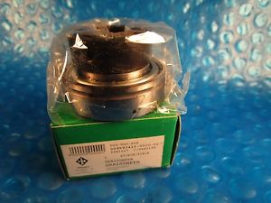 high temperature INA GRA100NPPB , GRA100 NPPB, Ball Bearing Insert (=2 Timken, FAG)