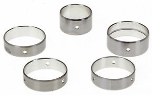 high temperature Sealed Power 1484M Cam Bearing Set