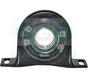 high temperature for Dodge Sprinter 2500 (2007-2009) Propshaft Center Bearing Mounting 5154107182