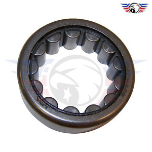 "high temperature Outer Axle Bearing Chrysler 8.25"", Chrysler 9.25"" Dodge Durango DN 1998/2003"